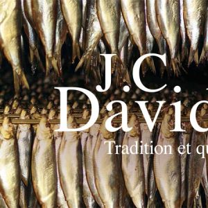 JC David – Tradition & qualité