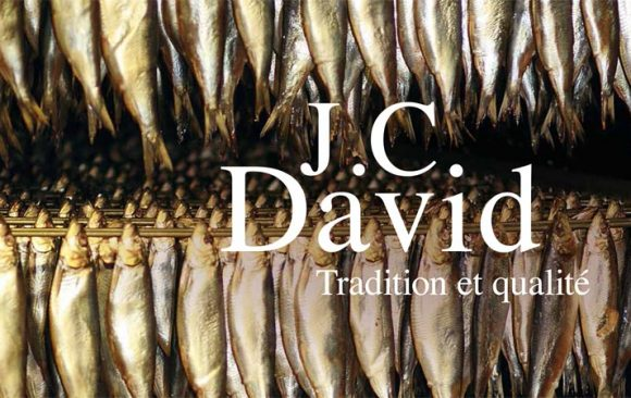 JC David – Tradition & qualité