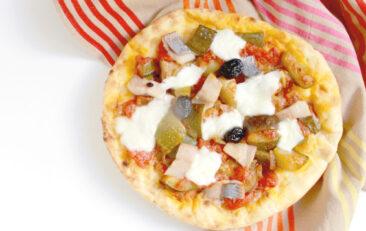 pizza-aux-harengs-fumes