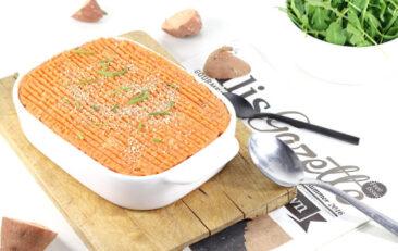 recette-brandade-de-haddock-aux-patates-douces-01
