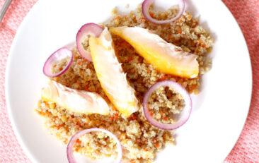 recette-haddock-fume-quinoa-gourmand-02