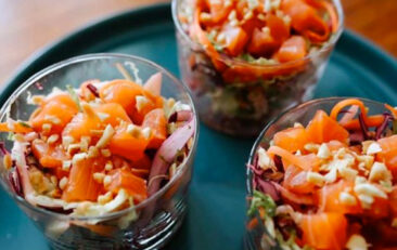 recette-pokebowl-saumon-choux-01