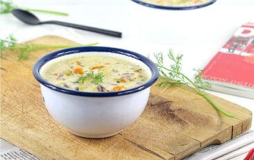 recette-soupe-de-haddock