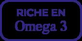 riche-en-omega-3
