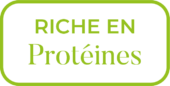 riche-en-proteines
