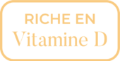 riche-en-vitamine-D