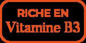 riche-en-vitamine-b3